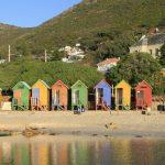 Cape Town dil eğitimi
