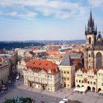 Polonya Dil Eğitimi