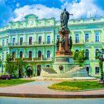 Ukrayna dil kursu