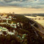 Ukrayna dil eğitimi