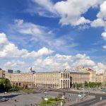 Ukrayna dil danışmanlığı