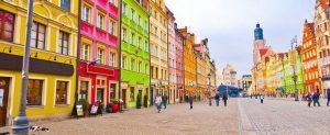 Polonya İngilizce Hazırlık Fiyatları, Polonya dil okulu fiyat, Polonya'da ingilizce hazırlık, Polonya hazırlık fiyatları, speak up polonya